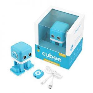 robot=wltoys-cubee-f9