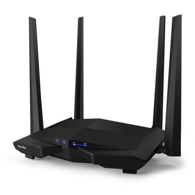 router-tenda-ac10
