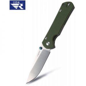 sanrenmu-910-green