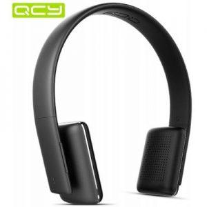 sluchawki-qcy50