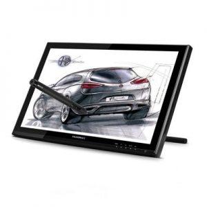 tablet-huion-gt-190