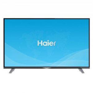 telewizor-haier-55