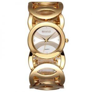zegarek-WeiQin-2487