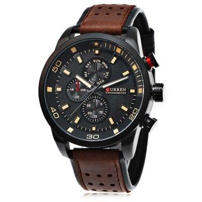 zegarek-curren-8250