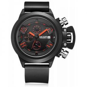 zegarek-megir-2002