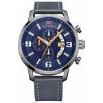 Zegarek męski MINI FOCUS MF0025G w Gearbest