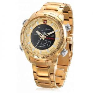zegarek-naviforce-9093