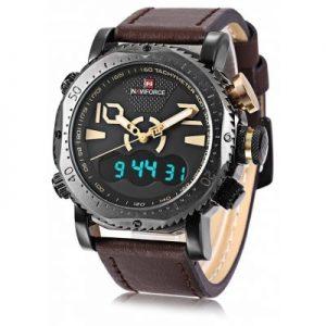 zegarek-naviforce-NF9094M