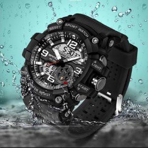 zegarek-sanda-740