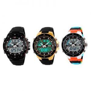 zegarek-skmei-1016
