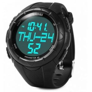 zegarek-skmei-1122