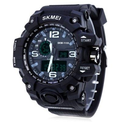 zegarek-skmei-1155
