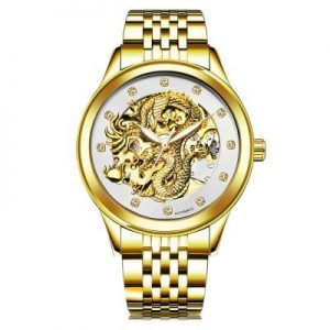 zegarek-tevise