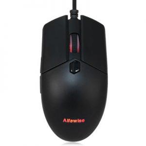 Alfawise-v10