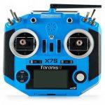 Taranis-x7s-blue