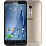 Asus ZenFone 2 4/64GB w Gearbest