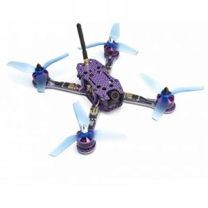 dron-furibee-nebula-230