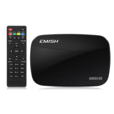 emish-x700