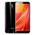 [EU] HOMTOM S7 3/32GB w Tomtop