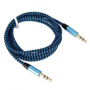 kabel-audio-c05