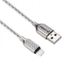 kabel-gocomma-usb-c