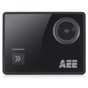 kamera-AEE-Lyfe