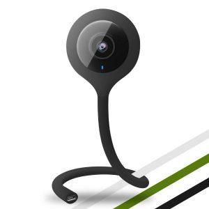 kamera-digoo-DG-QB01