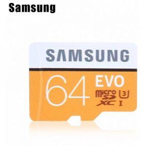 karta-samsung-evo-64