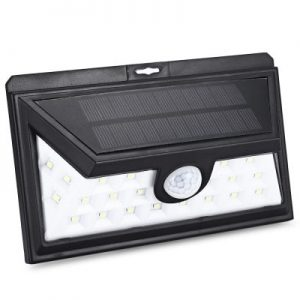 lampa-solarna-utorch
