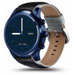 Smartwatch LEMFO LEM5 Pro w Banggood