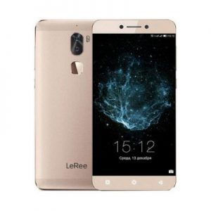 letv-leree-le-3
