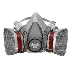 maska-daniu-6200