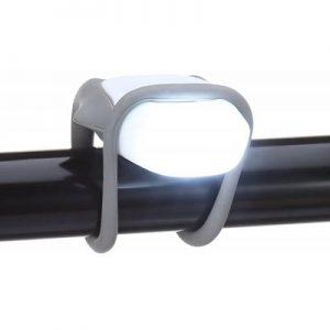 mini-lampka-led