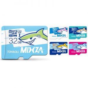 mixza-micro-sd