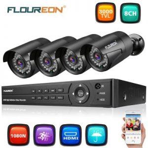 monitoring-fluoren
