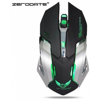 myszka-zerodate-x70