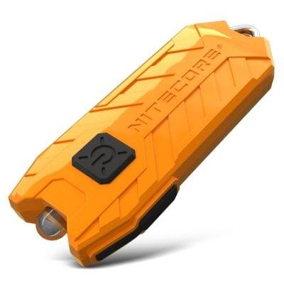 nitecore-tube-orange