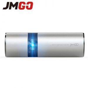 projektor-jmgo-p2