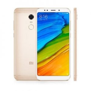 redmi-5-plus-gold-xiaomi