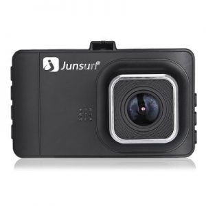 rejestrator-junsun-T518