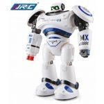 Robot JJRC R1 w Gearbest