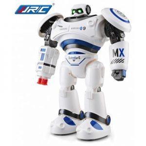 robot-jjrc-r1