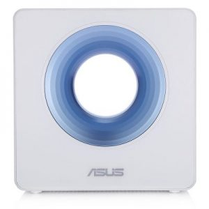router-asus-blue-cave