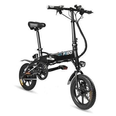rower-elektryczny-fiido-d1