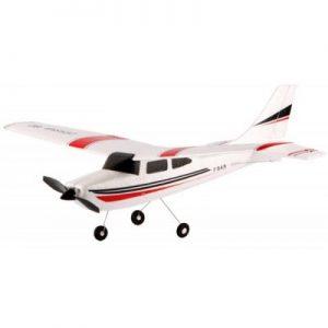 samolot-wltoys-f949-cessna