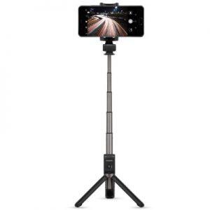 selfie-stick-huawei