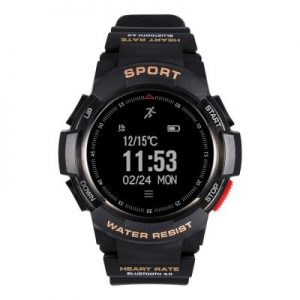 smartwatch-no1-f6