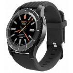 Smartwatch NO.1 G8 w Gearbest