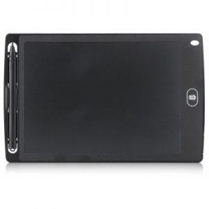 tablet-wuxing-czarny