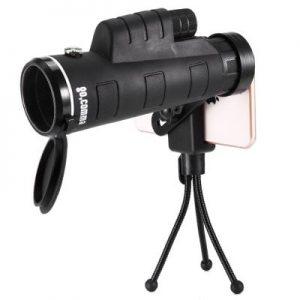 teleskop-gocomma